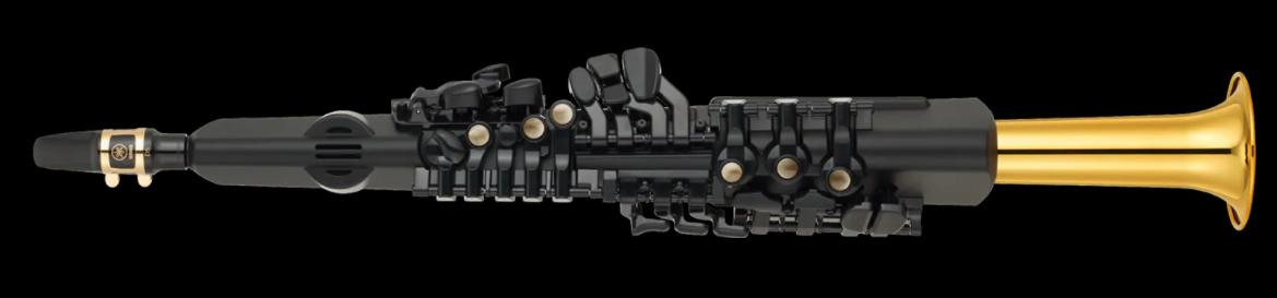 YDS-150画像